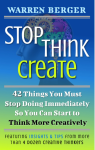 StopThinkCreate cover