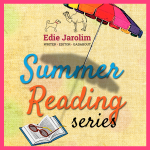 SummerReadingGraphicSquare2