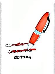 editing-188x250 copy